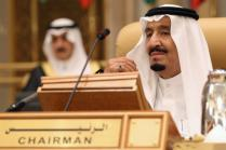 Saudi Arabia to raise petrol prices by up to 40 per cent