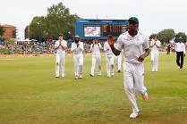 Rabada, Bavuma brighten South Africa's cricket outlook