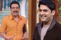 Dear Krushna Abhishek, why are you sticking to Kapil Sharma's brand of humour we want to get rid of?