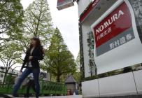 Indian economic recovery losing steam: Nomura