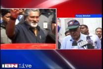 Farooq Abdullah backs Mallya, says he is a gentleman