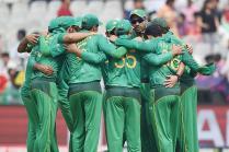 Pakistan vs West Indies, 2nd T20I in Dubai: As It Happened