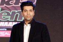 Watch: Karan Johar Reveals His Funniest Moments On Koffee With Karan
