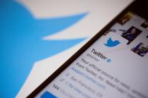 After Google and Salesforce, Disney Now Wants to Buy Twitter