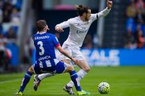 Gareth Bale Wants More European Glory after Champions League Win