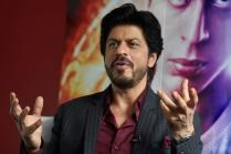 SRK, Randeep Hooda Condemn Uri Attack, Offer Condolences To Martyrs' Kin