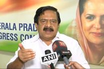 Will Settle Matter With Kerala Contractor Out of Court: Congress leader