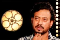 The Film Industry Is Not United: Irrfan Khan on Salman's Rape Comment