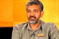 Art Is a Very Difficult Business: SS Rajamouli