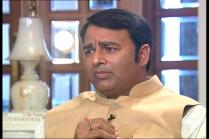 Pak Artistes Should be Beaten With Shoes: BJP's Sangeet Som