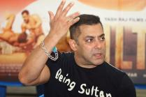 Salman Khan Dropped as Thums Up Ambassador by Coca Cola