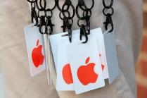 Apple Launch Event on October 27: What to Expect?