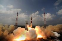 Mangalyaan to Undergo Course Correction to Extend Battery Life: ISRO