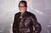 Amitabh Bachchan Feels It's Pitiable For a Woman To Catch Culprit But Not Take Action