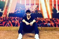 Can't Take Stardom Or Success Seriously: Varun Dhawan