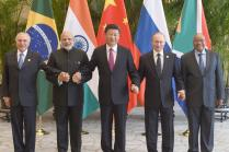 India to Mount Diplomatic Offensive Against Pakistan at BRICS Meet