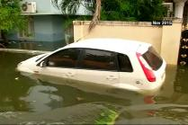 CNN-News18 Impact: Chennai Authorities Step Up Efforts to Tackle Possible Floods