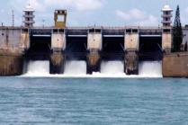 Karnataka Agrees to Comply With SC Order to Release 2,000 Cusecs to TN