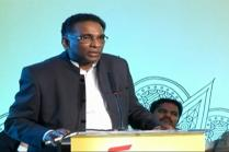 Justice Chelameswar Defends Absence from Collegium Meeting, Says Need to Make System Transparent