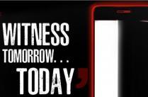 Lenovo Z2 Plus Smartphone to Launch on September 22