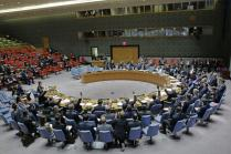 India, G4 Partners Reaffirm 'Unwavering Commitment' to UNSC Reforms