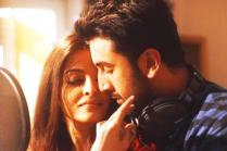 New Stills of Ae Dil Hai Mushkil Have Just Got Us More Excited About the Film