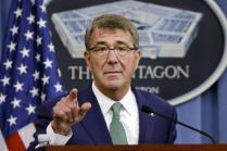 'Ironclad'. Yes, That's How Pentagon Sees US-Philippines Alliance