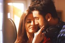 Ae Dil Hai Mushkil New Song Bulleya is All About Ranbir- Aishwarya's Chemistry