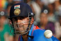 Don't Believe in Biopics On Cricketers: Gautam Gambhir