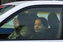 Jayalalithaa Responding Well to Treatment, to be Discharged in Few Days