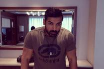 It's High Time We Respond to Terrorism: John Abraham