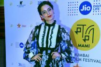 Hard To Be Objective Right Now: Kangana Ranaut On Banning Pakistani Actors in Bollywood