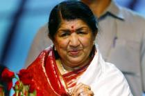 Happy Birthday Lata Mangeshkar: Key Moments of Her Life You Might Not be Aware of