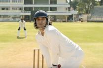 MS Dhoni: The Untold Story Box Office Collection Crosses Rs 21 Crore on Day 1