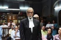 Centre To Use Pink As Platform To Promote FIR Law: Shoojit Sircar