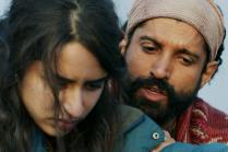 Rock On 2 Trailer: Farhan, Shraddha, Arjun All Set to Bring Back Magik