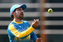 Sarfraz Ahmed Reckons Series Win Against West Indies Will Lift Pakistan