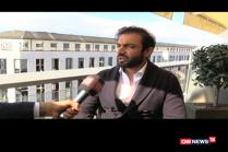 Shades Of India 2.0, Episode- 33: In Conversation With Pervez Musharraf, Brahumdagh Bugti