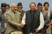 SAARC Summit Could be Postponed If India Not Attending: Pakistan