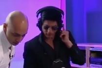 SRK Turns Into a DJ for Radio Show and His First Mix Will Leave You in Splits