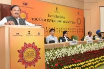 86 MoUs Worth Rs 15,000 Crore Signed During First Tourism Summit