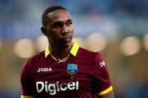 Phil Simmons Sacking Has Left West Indies Demoralised: 'Hurting' Dwayne Bravo