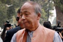 Bomb Blast, Tribal Protests Keep Manipur CM Ibobi From Inaugurating Hospital