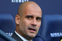 Pep Guardiola Denies Trying to Take Messi, Neymar to Manchester City