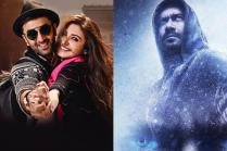Ae Dil Hai Mushkil, Shivaay Advance Bookings Have Been Phenomenal: Reports