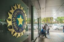 Supreme Court Dismisses BCCI's Plea for Review of Decision on Lodha Panel Reforms