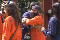 Bigg Boss 10, Day 10: Rohan, Indiawale Indulge In a Fight Over Luxury Budget Task