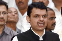 Had Opposed MNS's Rs 5 Crore Demand in Meeting: Fadnavis