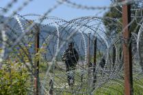 BSF Jawan Gurnam Singh Succumbs to His Injuries in Jammu