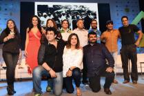 Jio MAMI 2016: 10 Facts About Jo Jeeta Wohi Sikandar Revealed by Cast